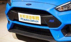 汽车百科:2015年9月汽车销量排行榜 长安福特9月销量分析