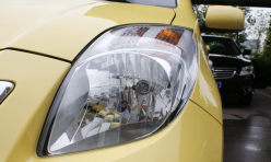 汽车百科:致炫设计师:为中国设计的两厢车