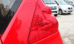 评测精选:哈飞路宝1.0现车有多种颜色 优惠1000元