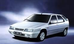 每日关注:当年的富康回来了?东风富康首款车型或11月9日上市