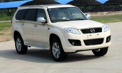 汽车资讯:2011广州车展:CITRO N DS5白珍珠