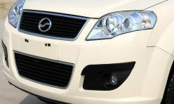 汽车资讯:长安欧诺以质量开拓新商务市场蓝海