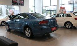 推荐阅读:性价比对决凌渡330豪华版VS奔驰CLA220!