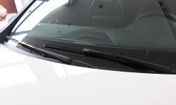 汽车百科:飞利浦发布X - tremeVision车用灯泡