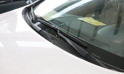评测精选:二手索纳塔八导购 12万多的索纳塔八二手车导购