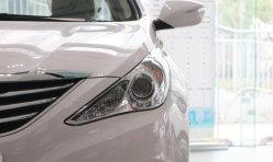 用车技巧:2007汽车颜色流行指数报告:白/珍珠白最流行