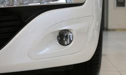 评测精选:曝标致308 GTi说明书 将亮相古德伍德