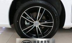 行业新闻:LC150改装-车床魔盒、后备胎架、副油箱