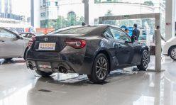 汽车资讯:补贴前售16.98万元 长安欧尚EV现已上市