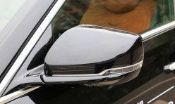 推荐阅读:科泰安轮胎填补众多技术空白