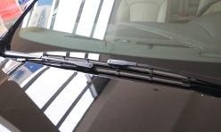 评测精选:福特为手动档车型配备新坡起辅助系统