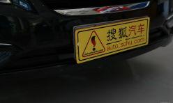 热点话题:改装常识:发动机点火系统的改装