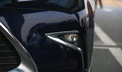 用车技巧:2009款奔驰E300时尚型 认证二手车53.8万