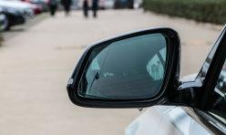 汽车资讯:梅赛德斯-奔驰C 200 K标准型