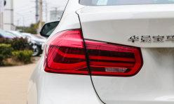 导购精选:全新奥迪A4与老款车型对比
