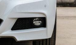 热点话题:09款奥迪A6L LED行车灯故障 厂家将更换