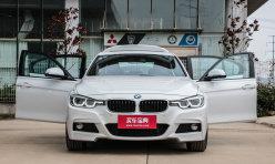 导购精选:奥迪A4起步刹车性能测试自拍视频