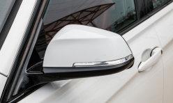 评测精选:新RX/改款ES等5款 雷克萨斯2015年计划