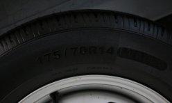 经验交流:北汽威旺306最高优惠2000元 有现车
