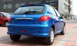 推荐阅读:福特嘉年华车型 入选2012最酷新车型