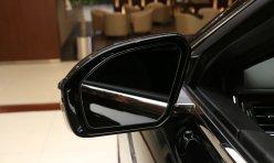 汽车百科:2014款英菲尼迪Q50前脸变化大 明年亮相