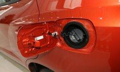 汽车资讯:吉利gx7报价及图片 吉利GX7怎么样?