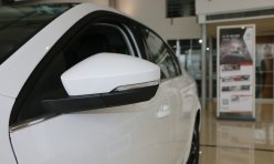 评测精选:斯柯达将推出2016款昕锐/昕动/明锐车型