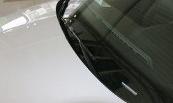 汽车百科:斯柯达将推出2016款昕锐/昕动/明锐车型