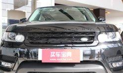导购精选:国产奔驰GLA220信息曝光 将于今年5月上市