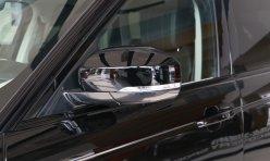 行业新闻:宝马X1上市 豪华品牌榜眼之争白热化