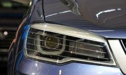 汽车导购:天津一汽10月推两款小型车 其一为两厢新威姿