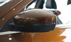 推荐阅读:汽车音响改装为什么会烧喇叭?