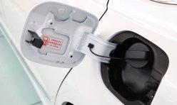 头条资讯:什么叫汽车三大件,普通人又该如何选择变速箱?