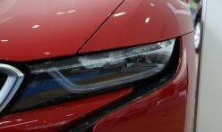 平行百科:汽车企业高层变动频繁