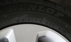 汽车百科:合资小型SUV 本田XR-V对比雪铁龙C3-XR