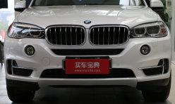 用车技巧:上汽通用汽车金融发行30亿汽车抵押贷款支持证券