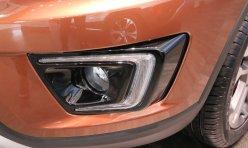 评测精选:亲民紧凑SUV你会怎么选?绅宝X35对比长安CS