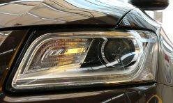 平行百科:汽车空调滤芯多久换一次比较好