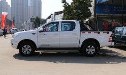 汽车导购:自动变速器产业的突破口在哪里?