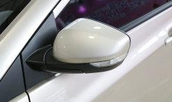 推荐阅读:捷达将全面升级换代 捷达NF 2012年上市