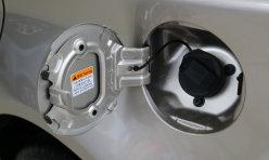 每日关注:2009款雷克萨斯ES 350豪华版二手车评估