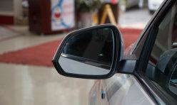 """每日关注:""""荣威RX5的定价可能赚不到什么钱"""""""