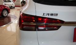 """推荐阅读:""""荣威RX5的定价可能赚不到什么钱"""""""