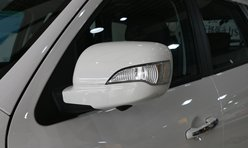 推荐阅读:公务员自述 海马S7大气稳重的SUV之选