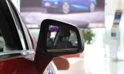 行业新闻:别克昂科拉上市叶永明公布新车售价