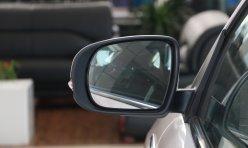 经验交流:信心十足 比亚迪S7安全性能详解