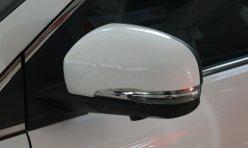 热点话题:比亚迪S7 优惠5000元 欢迎到店咨询了解