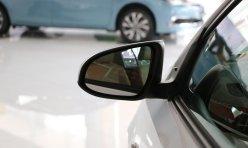 头条资讯:试驾一汽丰田威驰FS 两厢造型/依旧家用