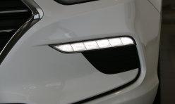 汽车百科:思铂睿空气滤芯和空调滤芯首保规范