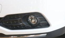 汽车百科:用养车无忧的自助保养后的意外发现